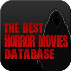"""Want to get suggestions for the top rated found footage horror movies? Do a keyword search with keyword """"found footage"""". Maybe you want to see any horror movie with Johnny Depp, do an actors search with """"Johnny Depp"""". And more!  iOS: https://itunes.apple.com/us/app/best-horror-movies-database/id668500290?mt=8 Android: https://play.google.com/store/apps/details?id=com.besthorrormovies   #horrormovies #app"""