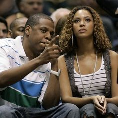 Beyonce And Jay, Beyonce Knowles, Indiana Pacers, New Jersey, Online Photo Gallery, Kelly Rowland, Social Club, Queen B, Large Photos