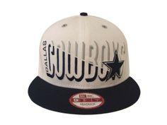 NFL Dallas Cowboys Snapback Hat (49) , for sale online  $5.9 - www.hatsmalls.com