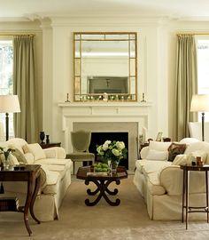 Crown moulding for bedroom...Portfolio | Kerry Joyce