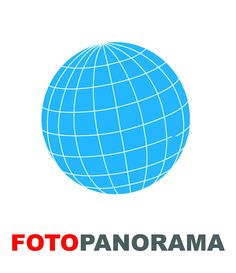 www.rafagarcia.eu  www.fotopanorama.com Paseo virtual por tu local comercial. Fotógrafo autorizado Google para servicio Business View.