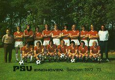 PSV 1970 - Google Search