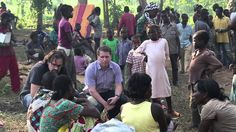 Central African Republic - Save the Children Emergency Appeal