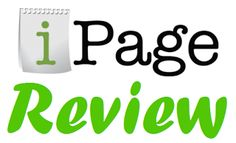 iPage Review