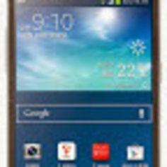 25 Harga Samsung Galaxy Tebaru 2013 UPDATE Desember| Dengan Spesifikasi,  Dibulan Desemberini kita ...