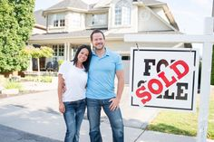 When you decide to make the switch from renting to owning, you can count on the team at Jesse Davies and Associates to guide you through the process. Getting Into Real Estate, Credit Card Application, Unsecured Loans, Home Equity, Home Improvement Loans, Best Places To Live, Real Estate News, Home Ownership, Condos For Sale