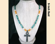 https://www.etsy.com/prettygonzo/listing/595289728/ankh-necklace-life-symbol-boho-beaded?ref=shop_home_active_5