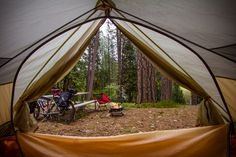 Book the Nevada City Film Festival Stay and Play Package for September 7-15 for 2 nights of tent camping at the Inn Town Campground, two full access NCFF passes and 2 tickets on the Yuba Bus!