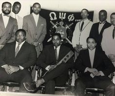 I have my lamp in my hand... | OMEGA PSI PHI | Pinterest | Omega ...