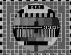 Find Tv Color Test Pattern Test Card stock images in HD and millions of other royalty-free stock photos, illustrations and vectors in the Shutterstock collection. Thousands of new, high-quality pictures added every day. 90s Childhood, My Childhood Memories, Sweet Memories, Rosana Hermann, 80s Tv, Oldschool, Test Card, Good Old, Old Things