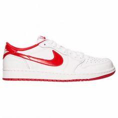 4098487f2 17 nejlepších obrázků z nástěnky Hadry | Nike air jordans, Nike ...