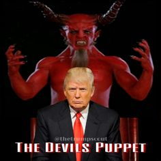 Be careful when you sell your soul to the devil,you could end up being the most hated man on the Planet😈 #donaldtrumpmemes #trumpmemes #makeamericagreatagain #notmypresident #donaldtrump #funnymemes #nochill #funnyshit #lmfao #lmao #jokes #justjokes #funny #veryfunny #comedy #instafunny #dumptrump #hilarious #wtf #thankyouskateboarding #skateboardingsaves #skateeverydamnday #skateboarding