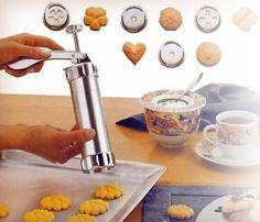 mutfak aletleri - Google'da Ara