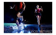 Best engagement photo 2013 - Maurice Ramirez of Maurice Ramirez Photo - Alameda, California