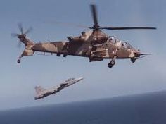 SAAF Rooivalk & Grippen Attack Helicopter, Military Helicopter, Military Aircraft, South African Air Force, F14 Tomcat, Defence Force, World War One, My Land, Armored Vehicles