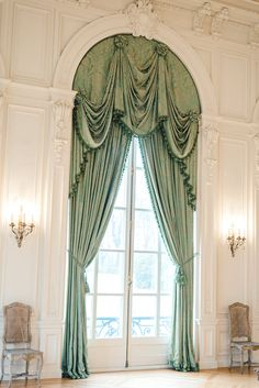 Amber Dawn Photography Fine Art Photographer in Bucks County, PA Curtains For Arched Windows, Windows And Doors, Classic Curtains, Marble House, Drapery Designs, French Walls, Wall Molding, Bucks County, Residential Interior Design