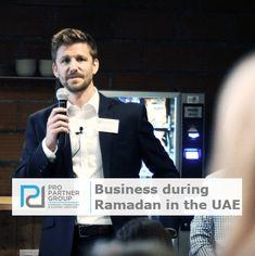Business during Ramadan in the UAE, Dubai & Abu Dhabi    https://www.propartnergroup.com/2018/05/business-during-ramadan-uae/  #Ramadan #RamadanUAE #BusinessDuringRamadan #UAEMarket #CSR #UAE #Dubai #AbuDhabi #CompanyFormation #BusinessSetup #PRO #PROServices #PROPartnerGroup