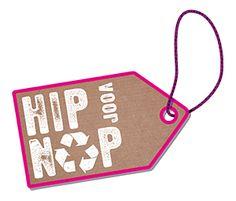 Hip voor Nop Homepage