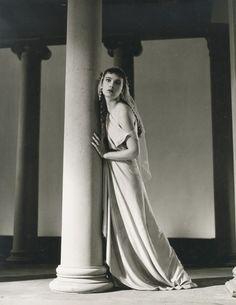 tzeni karezi Historical Clothing, Actors & Actresses, Vintage Ladies, Beautiful People, Greek, Black And White, Celebrities, Clothes, Collection