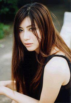 Fuyuko Matsui painter