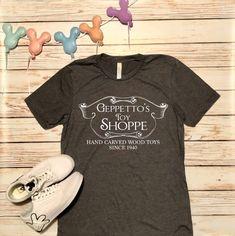 Disney Shirts, Disney Outfits, Thing 1, Travel Shirts, Vinyl Designs, Disney Style, Direct To Garment Printer, Shirt Style, Colorful Shirts