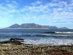 Things To Do in Cape Town, Africa