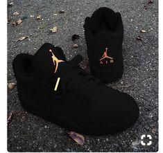 99 Jordan women ideas in 2021 | me too shoes, air jordans, sneakers