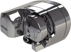 """Lewmar PRO-FISH 700 6 mm-7 mm-1/4"""" Pro-Fish Windlass -- Learn more by visiting the image link."""