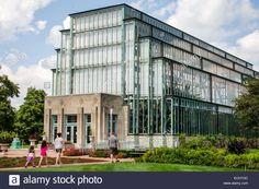 Afbeeldingsresultaat voor art deco greenhouse