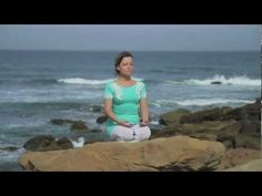 Kapalbhati Pranayama  / Weigth Loss Breathing Exercise - Sri Sri Yoga