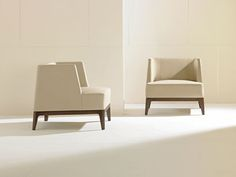 Wedge chair by HBF Funiture Collection at StuidoTex
