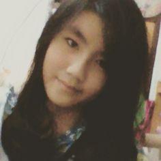 my #selfie #say #y #if #cute #say #n #if #ugly