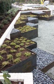 18 amazing diy raised garden beds ideas garden landscaping i