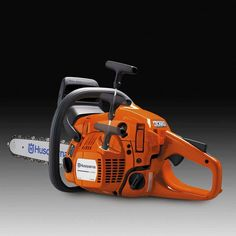 Husqvarna 20 Inch Bar Hp X-Torq Gas Powered 2 Cycle Chainsaw Best Chainsaw, Chainsaw Sharpener, Cordless Chainsaw, Electric Chainsaw, Easy Start, Engine Start, Engine Types, Series 3, Pitch