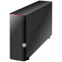 A few folk have been asking me about NAS drives recently.  £120 for this 3TB Buffalo LS210D0301 looks decent. I have an earlier 1TB model which has done me proud as a central media server and backup for all my PCs at home. Of course for security, a 2 drive RAID version would make more sense; but I'm thinking a 1-drive NAS like this together with Backblaze's $5/mo off-site backup is even safer: www.backlaze.com