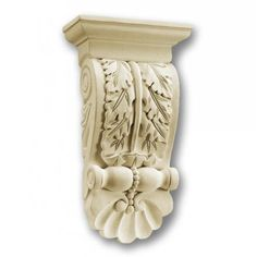 CP280.jpg www.bvdecor.com #bvdecor #bvdecor_creative La consola decorativa está hecha de poliuretano de alta calidad. Es un elemento de la arquitectura y el diseño, clásicos. Puede utilizarse ampliamente como decorado, ornamento, cartela arquitectónica particular; como repisa, así como candil original.