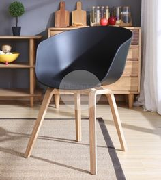 Macey Chair Package Front Angle