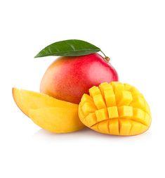 Sweet Sliced Mango Framed Photographic Art Print East Urban Home Size: 30 cm H x 38 cm W Mango Cake, Mango Fruit, Fresh Fruit, Fruits Photos, Tropical Fruits, Peeling, Fruit Trees, Fragrance Oil, Matcha