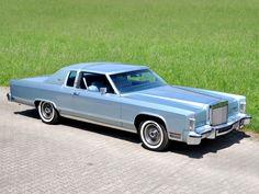 1979 Lincoln Continental   tumblr_m481e5UImn1r4kmm5o1_1280.jpg