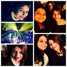 AR Rahman it is Hollywood Usa, Hollywood Makeup, Winning Time, Keep It Simple, Dubai Uae, Sufi, That Look, Glamour, Peace