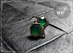 ¡Envíos a todo México! ✈ Pedidos vía inbox o WA  #FashionBlogger #Accesorios #accessories #Fashionista #instafashion #Mexico #ootd #moda #style #Trendy #Tendencia #streetfashion #Fashion #collares #necklaces #FashionPost #colliers #outfit #musthave #fblogger #fashionable  #Streetstyle #stylish #aretes #earrings #pulseras #brazaletes #bracelets #Glam #beautiful