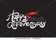 #shopping #anniversary #lettering #textiles #banner. #vectorart #illustration #branding #style #shopping #cool #loftstyle #loftdesign #loft