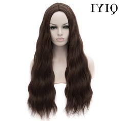 27.00$  Watch here - https://alitems.com/g/1e8d114494b01f4c715516525dc3e8/?i=5&ulp=https%3A%2F%2Fwww.aliexpress.com%2Fitem%2FJapan-Harajuku-Cosplay-Wig-Colorful-Long-Wavy-Hair-Purple-Gradient-Lilac-Lolita-Wigs-Big-Waves-Peruca%2F32655706341.html - Japan Harajuku Cosplay Wig Colorful Long Wavy Hair Purple Gradient Lilac Lolita Wigs Big Waves Peruca Feminina Peruca Perruque
