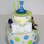 2W0130420_10.jpg by Real Cake, inc.