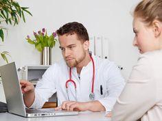 Progesterona: o que é? qual a função no corpo? (Foto: Divulgação)