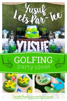 48 best Golf Party Ideas images on Pinterest in 2018 | Golf birthday Luau Party Ideas Golf on party games ideas, theme party ideas, spa party ideas, food party ideas, tea party ideas, anniversary party ideas, invitations party ideas, candyland party ideas, graduation party ideas, party decorating ideas, halloween ideas, summer party ideas, birthday party ideas, beach party ideas, mexican party ideas, tiki party ideas, retirement party ideas, wedding reception ideas, swimming party ideas, hawaiian party ideas,