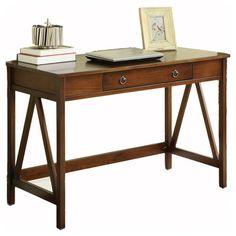 Bellamy Writing Desk