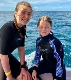 Womens Wetsuit, Scuba Diving, Memes, Girls, Swimwear, Fashion, Diving, Dressing Up, Toddler Girls