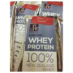 Sticking on discount codes to our giveaway samples. 10% of any 1kg bag of inline protein. #inline #vscocam #freesample #wheyprotein #protein #cleanprotein #nzwhey #proteinpowder #newzealand #gym #fit #healthynz #naturalnz #100%nz Whey Protein Powder, Discount Codes, Inline, Plant Based Diet, Giveaway, Nutrition, Coding, Gym, Plant Based Meals