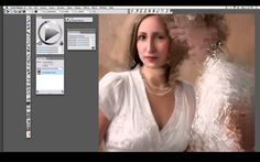 Intro to Corel Painter With Heather Michelle